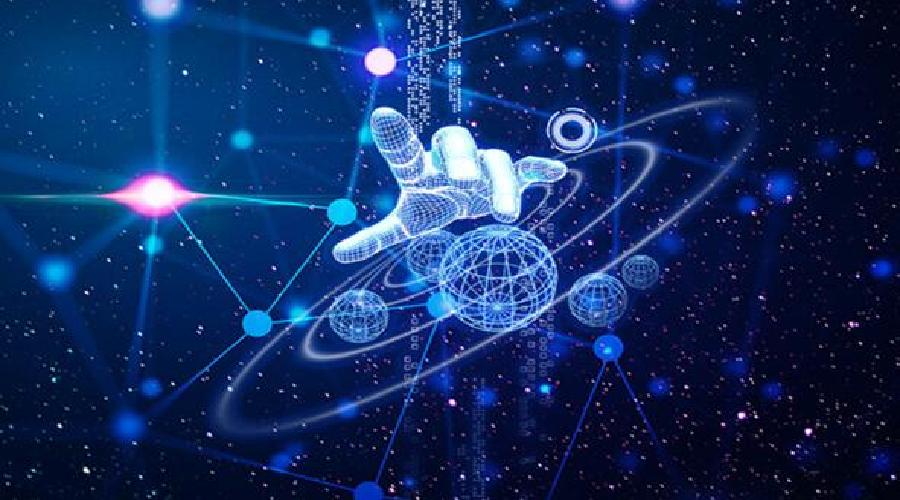 通用微科技GMEMS成功完成超亿元B轮融资