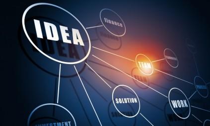 创业交流:年轻人该不该创业?