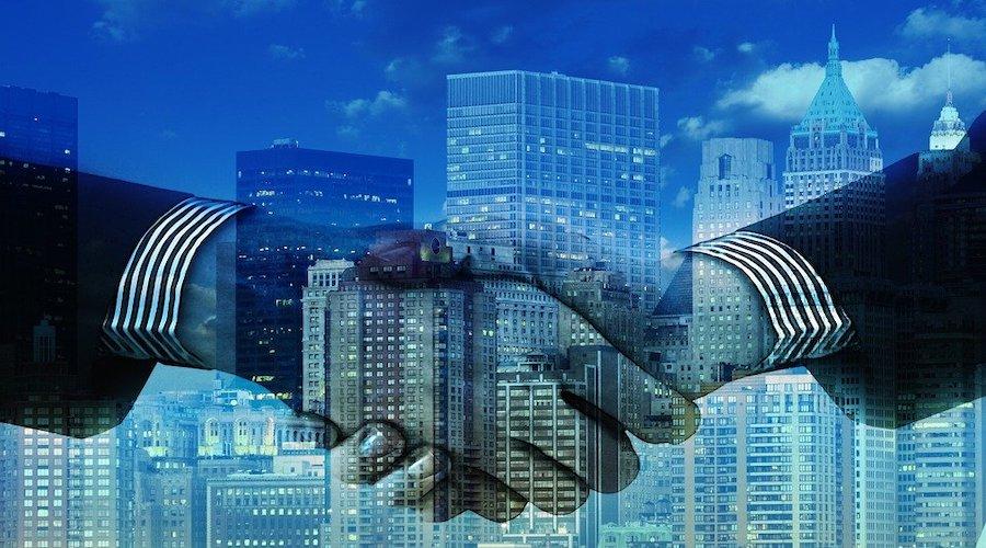 创业时如何寻找志同道合的合作伙伴?