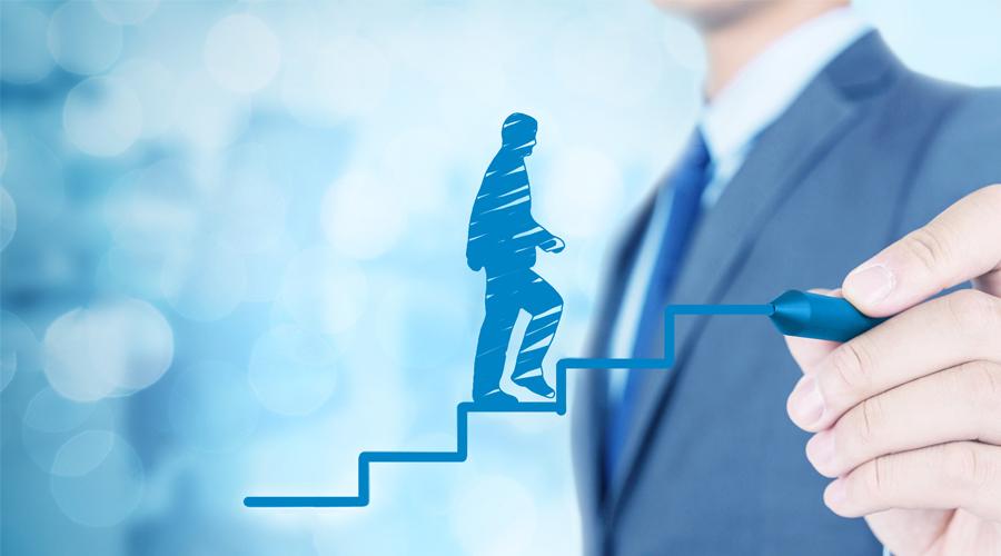 个人创业如何快速融资,个人创业融资途径有哪些?