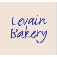 Levain Bakery曲奇销售