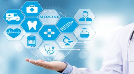 创投前线 联想智慧医疗获平安集团数亿元战略投资,更名为平安联想智慧医疗