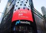 PINTEC品钛完成4亿人民币战略投资融资,加强对数字技术的投入