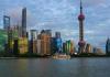 """数量超过3000家,上海""""专精特新""""企业彰显集群效应"""