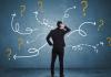 如何书写一份打动投资人的创业商业计划书?