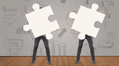 初创企业如何获得风险投资,获得风险投资应具备哪些条件?