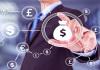 怎样开展公司融资,公司的融资渠道和方式有哪些?