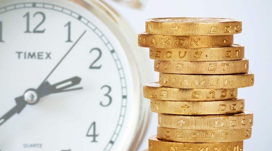 如何判断好投资项目的方向与团队?