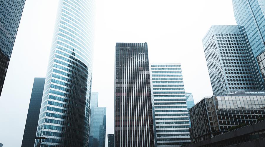 创业公司为什么需要融资,如何快速获得融资?