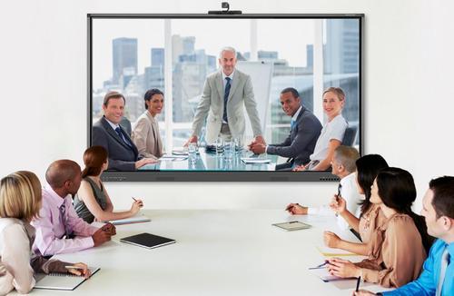 第一次跟投资人见面,该怎么聊(二)