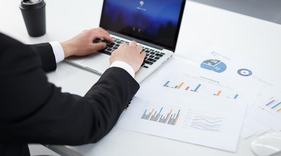 有项目没资金怎么融资? 创业者如何寻找投资人?
