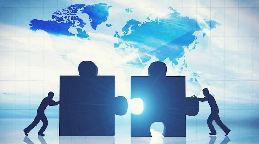 我国大健康产业发展现状与未来趋势是什么?