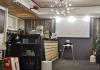 中国第100家门店即将开业!加拿大国宝咖啡能否追得上星巴克?