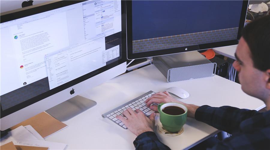 创投前线 | 让开发者在一张网页完成开发全流程,「行云创新」获 3000 万元 A 轮融资