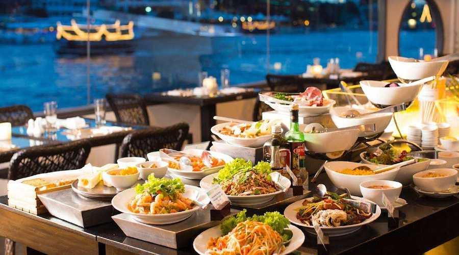 有哪些互联网餐饮创业项目?——十八类餐饮类型创业项目盘点(三)
