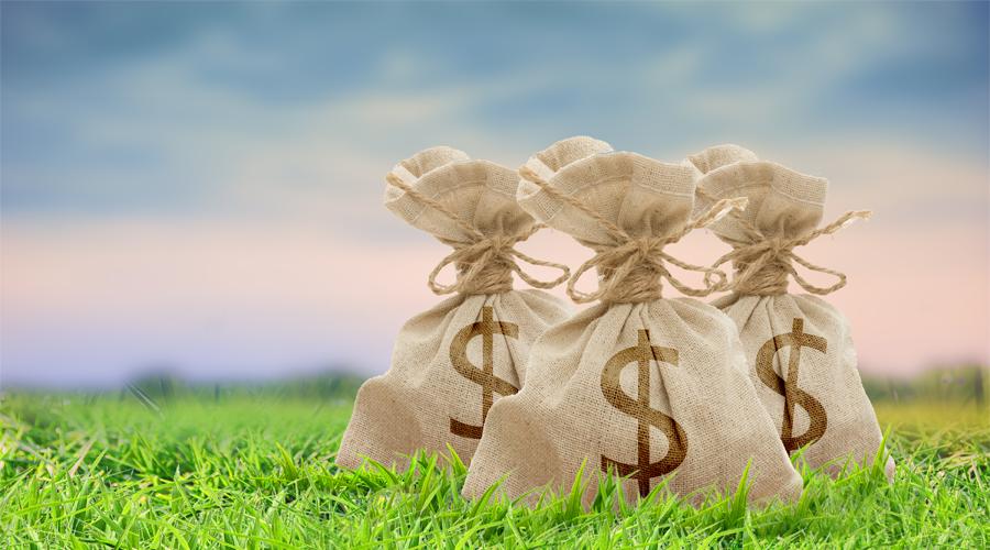 融资项目发到哪个平台比较好,受到资方关注比较多?