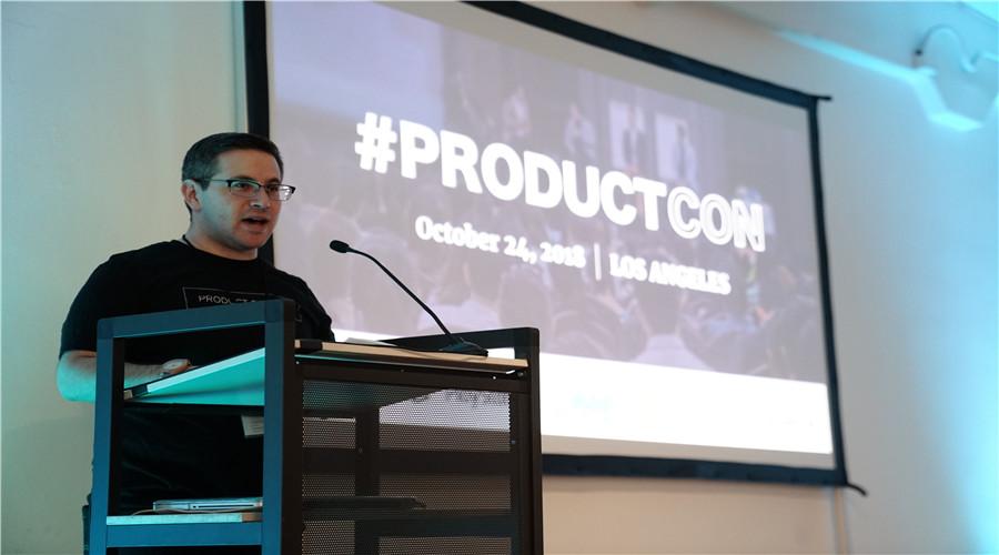 项目路演是什么意思,创业大赛项目路演演讲稿怎么写?