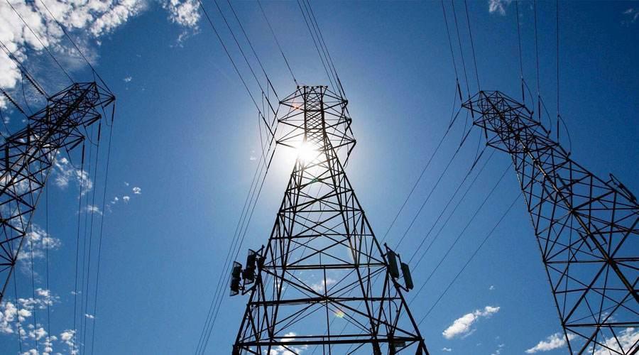 商业银行如何为电力项目提供融资?