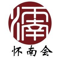 怀南会电商平台