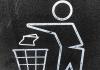 一周融资报告 | 垃圾分类会是创投新风口吗