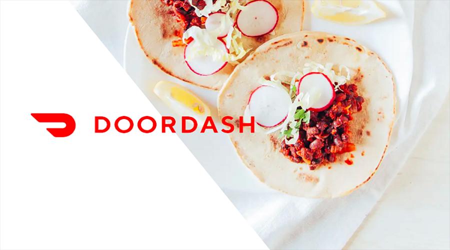 美版饿了么「DoorDash」完成4亿美金H轮融资,估值达一百六十亿美金,其上市计划是否能顺利展开?