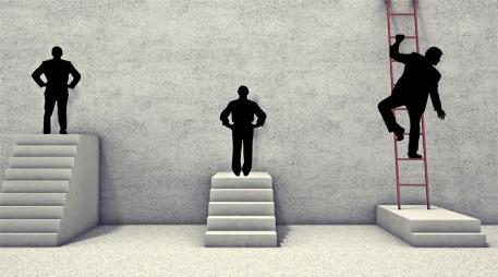 中小企业融资渠道有哪些?企业快速融资必备小技巧