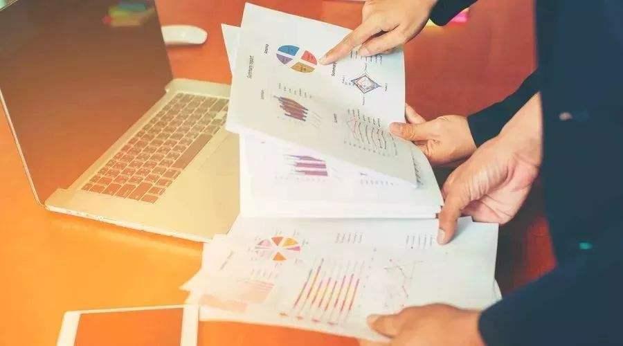 投资人在尽职调查时有哪些网络资源必须掌握?(下)