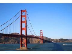 中国成都·2019旧金山市湾区明星科技项目国际合作大会即将启程
