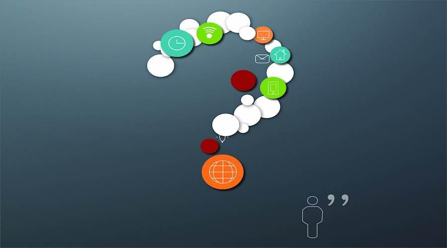 教育产业发展趋势是什么?