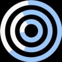 统计助手工具小程序(用户持续快速增长)