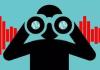 新手网上初创业要重视哪些问题?4大禁忌不可碰!