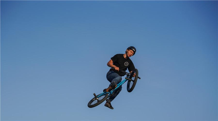 创投前线 | 挖掘动感单车品类健身机会,「Happy Cycle」完成数千万Pre-A轮融资