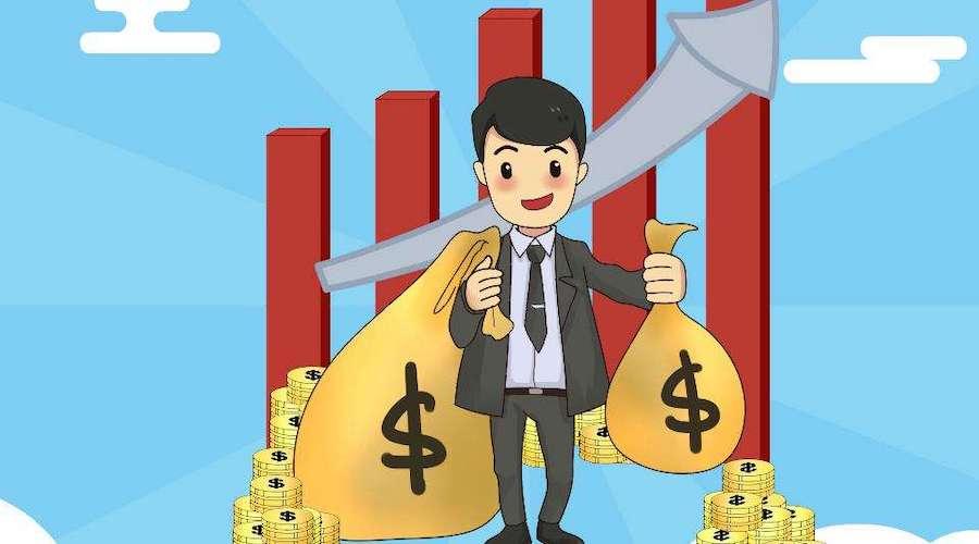 期权、股权和原始股应该如何选择?