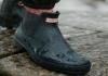 雨靴也能很时尚,百年雨靴品牌「HunterBoots」获2280万美金融资