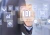 创投前线|信托科技服务商中顺易完成近3亿元A+轮融资