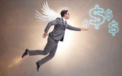 创业者在天使轮的融资中都有哪些流程?(上)