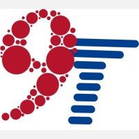玖肽互联网智慧健康管理平台