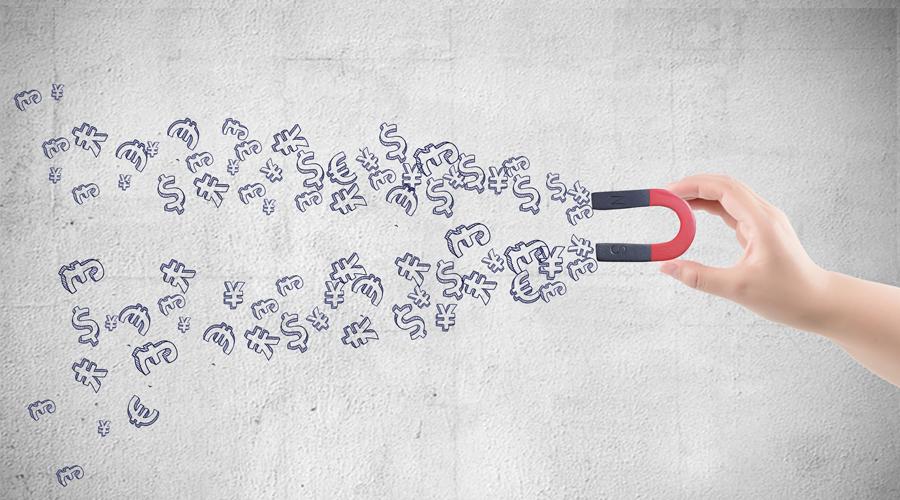 投资人喜欢什么样的创业者,投资人如何评估创业项目?