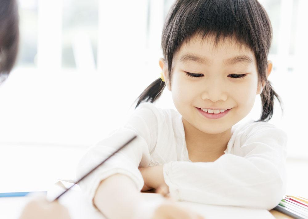 在线中文教育品牌PPtutor获比特时代数千万A轮融资