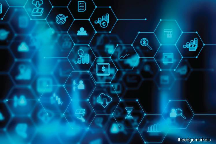 EXA Tech:太空信息基础设施提供商