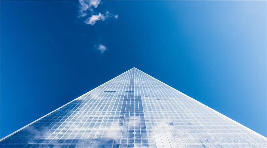 投资关系互动平台有哪些,新型创业项目怎么找投资人?