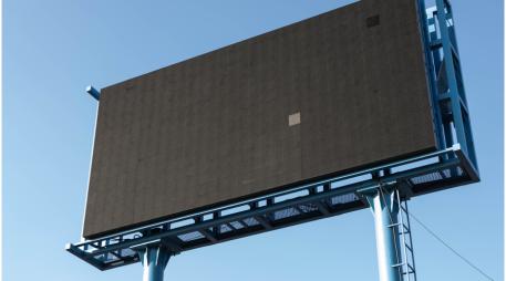 创投前线   人体广告开创者,「变衣科技」获5000万元A轮融资