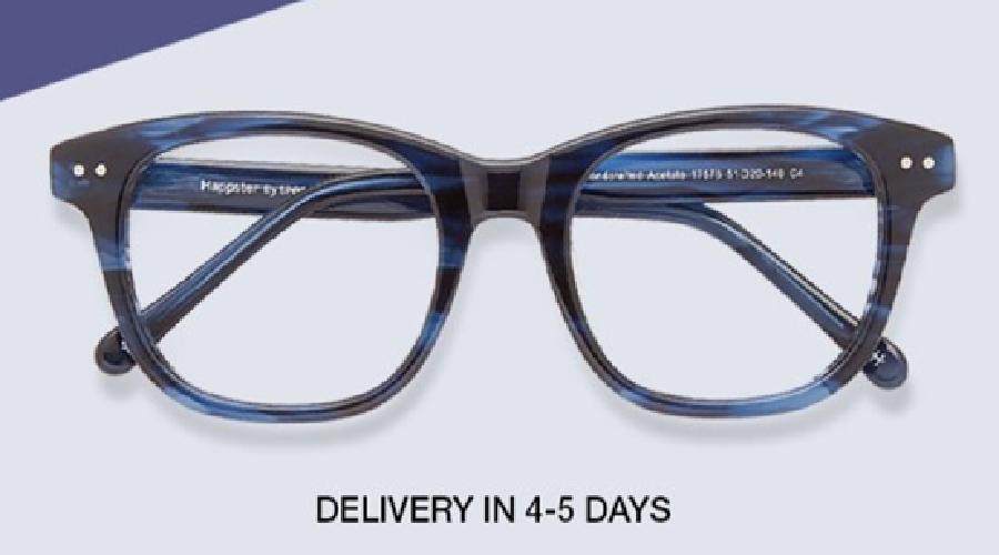 打造线上眼镜商店,印度创业公司「SpecsmakersOpticians」获新融资