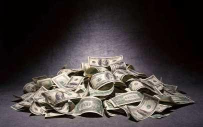 小企业如何拿到融资?如何快速吸引投资人?