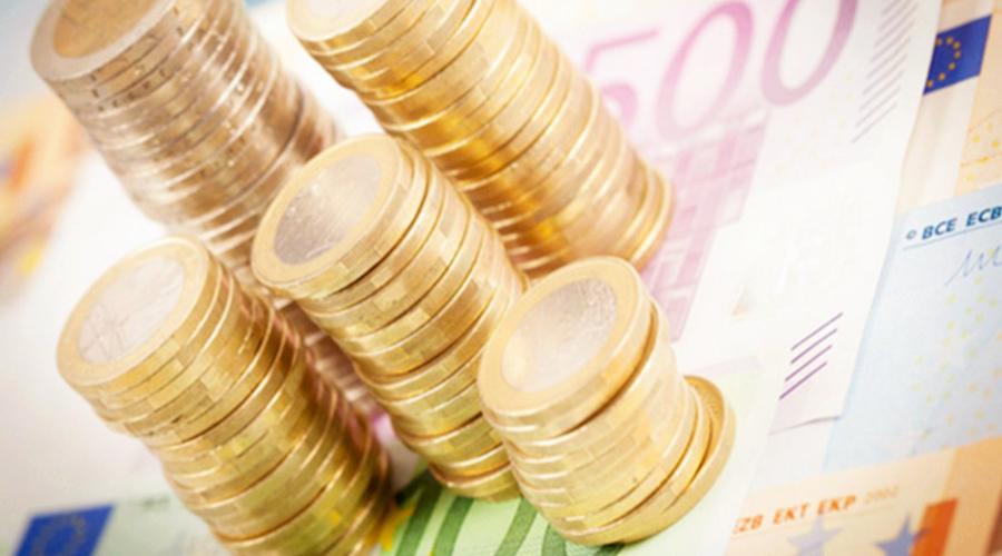 如何寻找可靠的投融资平台?可行的融资渠道有哪些?