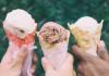 创投前线 | 智能冰淇淋自助终端品牌,「ice机摩人」完成千万级A+轮融资