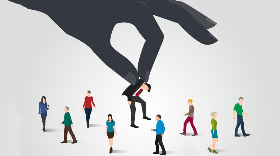 """创业者在创业过程中应该学会""""复盘""""吗?"""