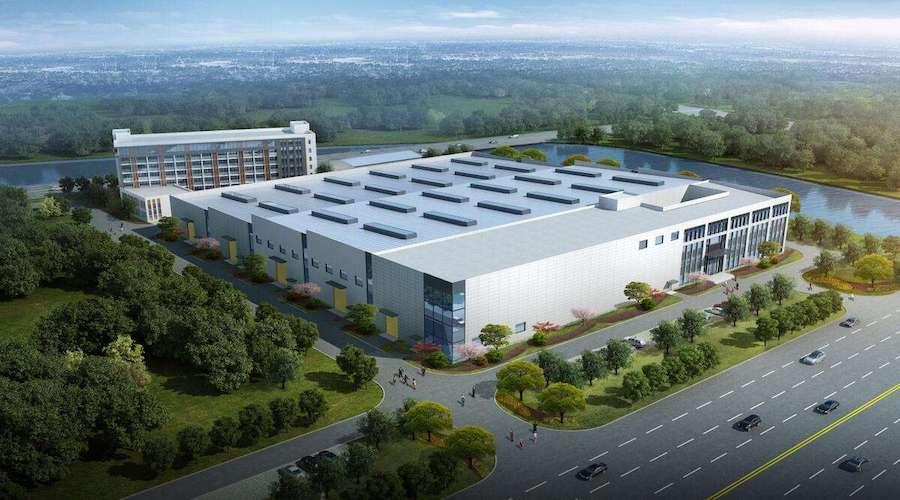 高端装备制造业发展趋势如何?
