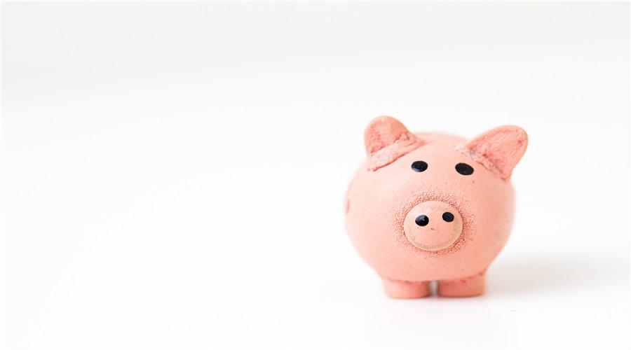养生项目怎么找融资,安全的投融资平台怎么找?