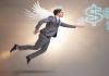 天使投资人最青睐什么样子的创业者?